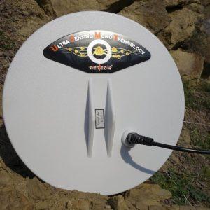 11 ultra sensing mono coil